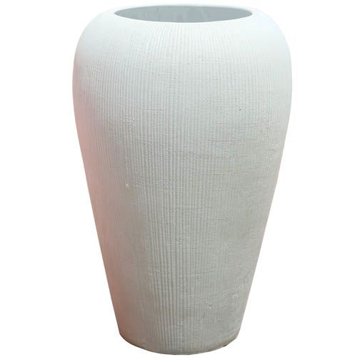 Ваза Tognana Porcellane цвета подснежников, фото