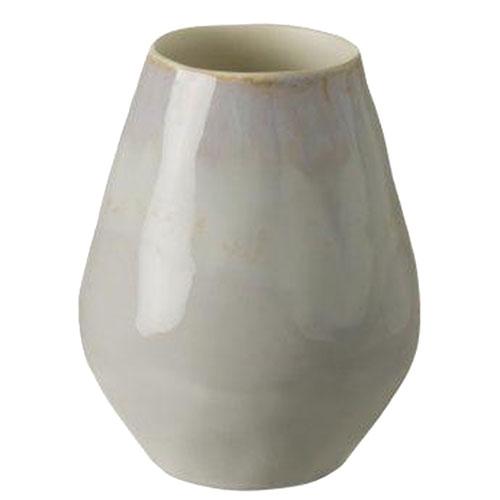 Настольная ваза Costa Nova Brisa из керамики, фото