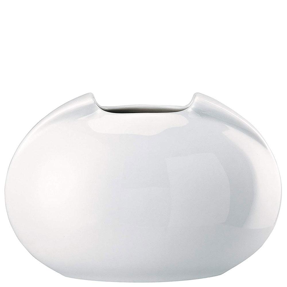 Фарфоровая ваза Rosenthal Tasca 7см