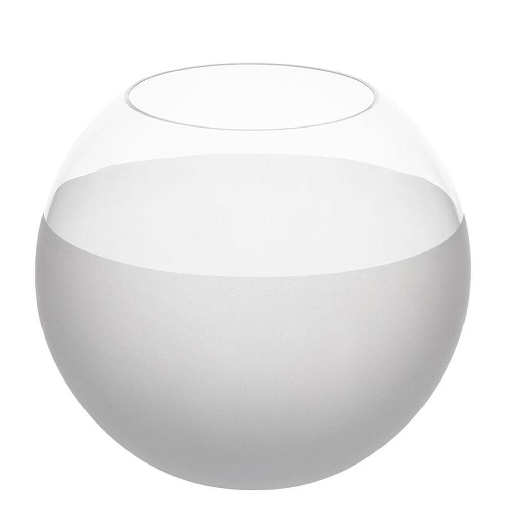 Стеклянная ваза Degrenne Paris Baltique 13,3 см