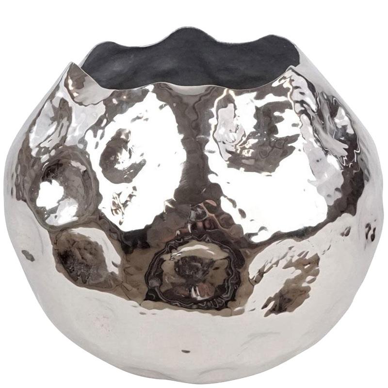 Настольная ваза для цветов HOFF Interieur Milano