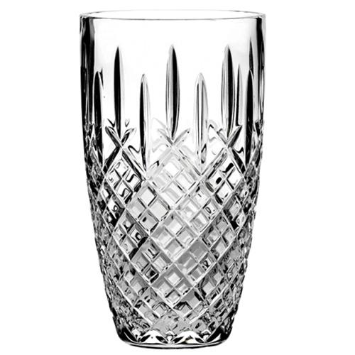 Ваза Royal Scot Crystal London из хрусталя