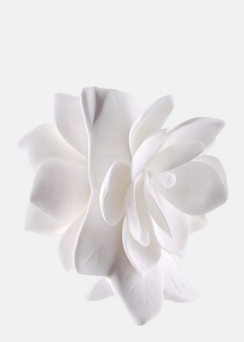 Ваза Магнолия Enesco из бисквитного фарфора, фото