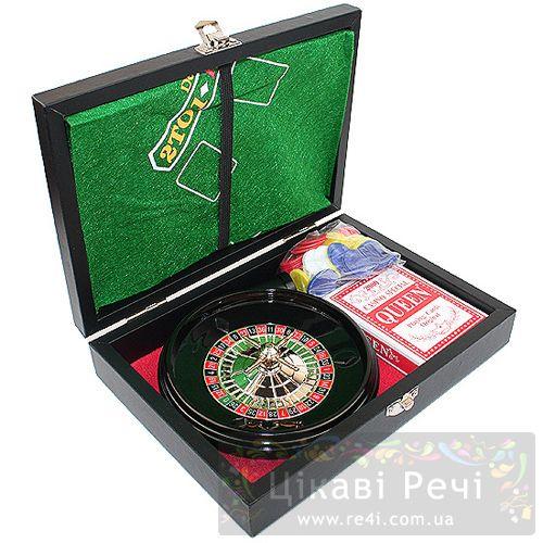 Игровой аппарат покер
