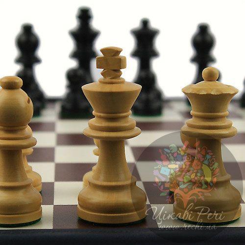 Набор из 5 игр: карты. шахматы. шашки. домино и крибидж, фото