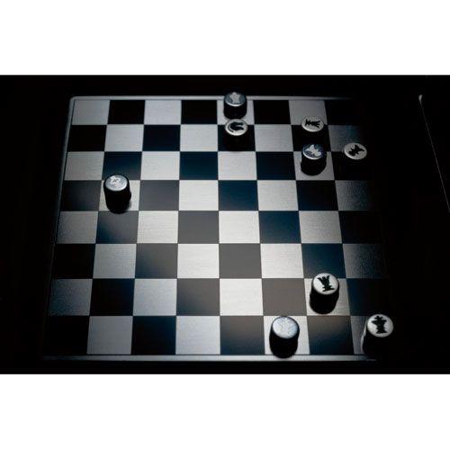 Набор Philippi Giorgio шашки и нарды дорожные, фото