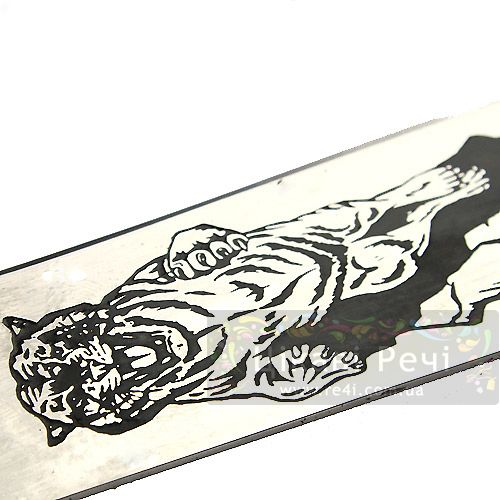 Нож «Дискавери», фото