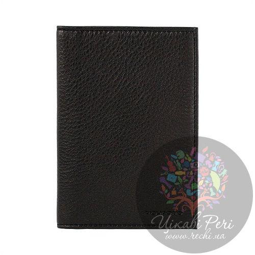 Обложка для паспорта Modus, фото