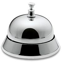 Настольный колокол Bell Bell Philippi 9 см, фото