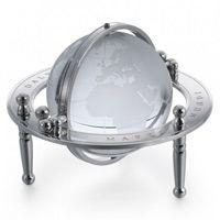 Настольный вращающийся глобус Dalvey, фото