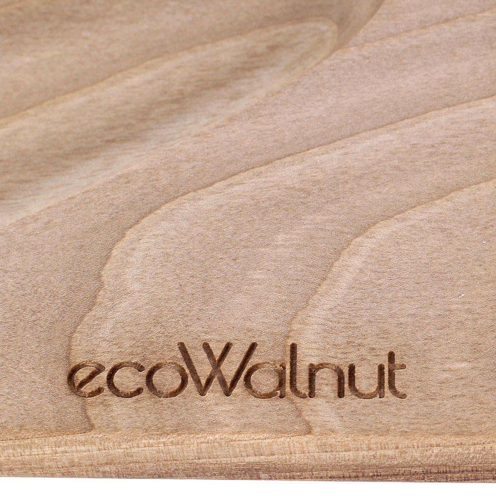 Подставка под планшет и смартфон из светлого дерева Ecowalnut Play