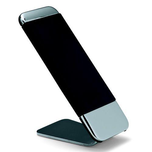 Подставка Philippi Grip для мобильного телефона