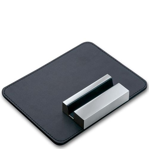 Подставка Philippi Giorgio для iPad