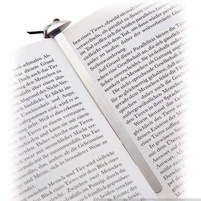 Закладка для книг  Philippi , фото