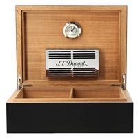 Хьюмидор S.T.Dupont на 75 сигар, фото