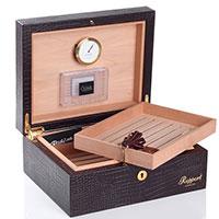 Хьюмидор Rapport для 50 сигар, фото