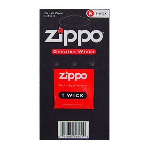 Фитиль для зажигалок Zippo, фото