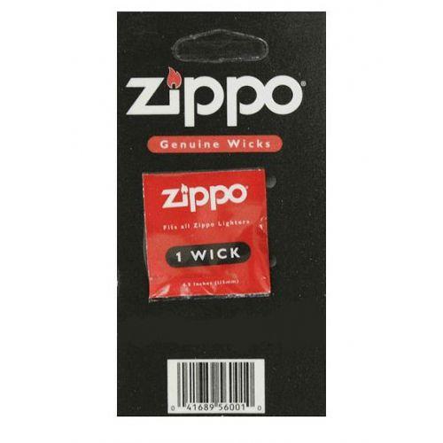 Кремний для зажигалок Zippo, фото