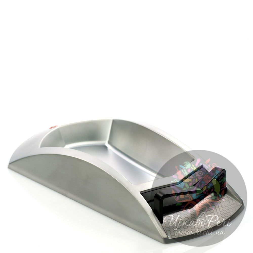 Пепельница Lamborghini Adria Ashtray