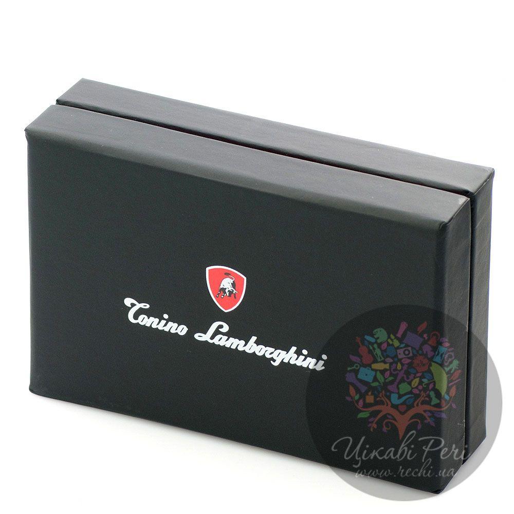 Пепельница Lamborghini Adria Ashtray