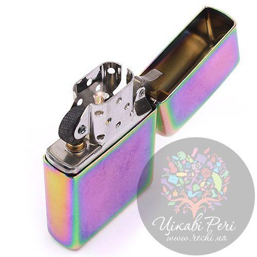 Зажигалка Spectrum, фото
