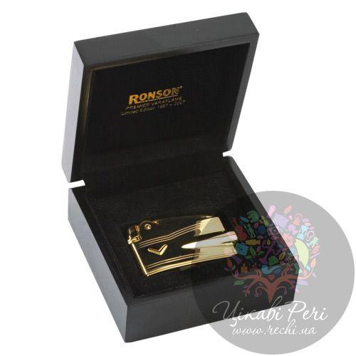 Зажигалка Premier Limited Edition , фото