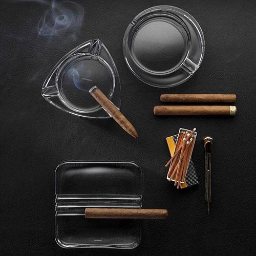 Пепельница для сигар Nachtmann Cigar 16см, фото