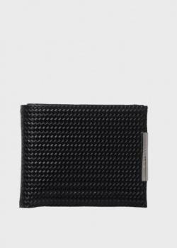 Кошелек для денег Nina Ricci Sierra из натуральной кожи, фото