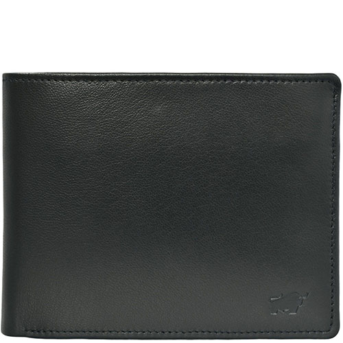 Портмоне Braun Bueffel Frankfurt с карманом для монет, фото