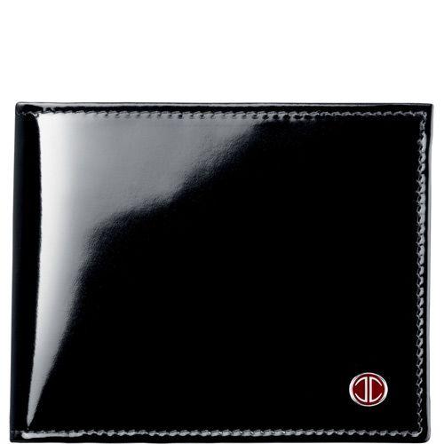 Портмоне Davidoff Very Zino Special Edition Lacquer на 12 кредиток 20083, фото