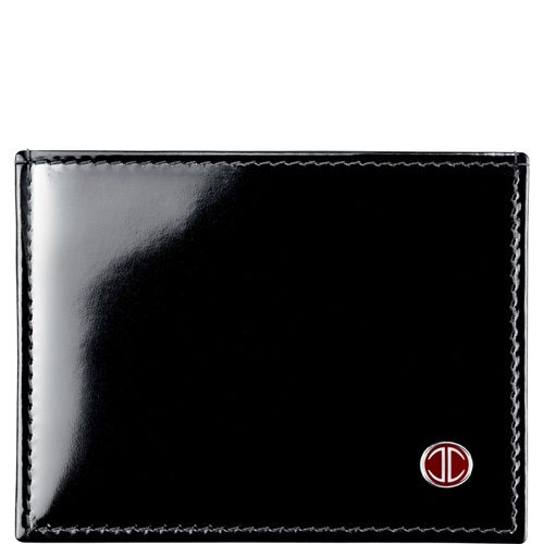 Карманная кредитница Davidoff Very Zino Special Edition Lacquer 20087, фото