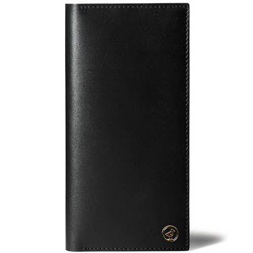 Кейс Moreca Flycase для путешествий вертикальный черного цвета, фото