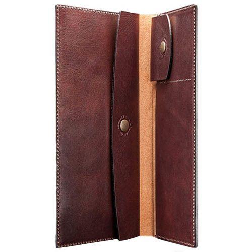 Кейс Moreca для хранения денег и документов, фото
