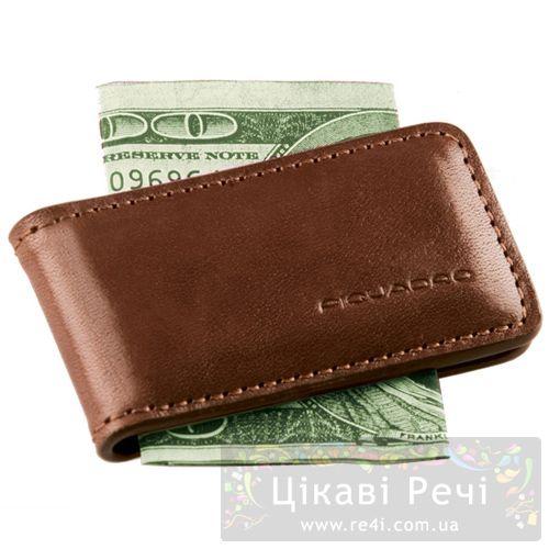 Зажим для денег  NEW TAMPONATO, фото