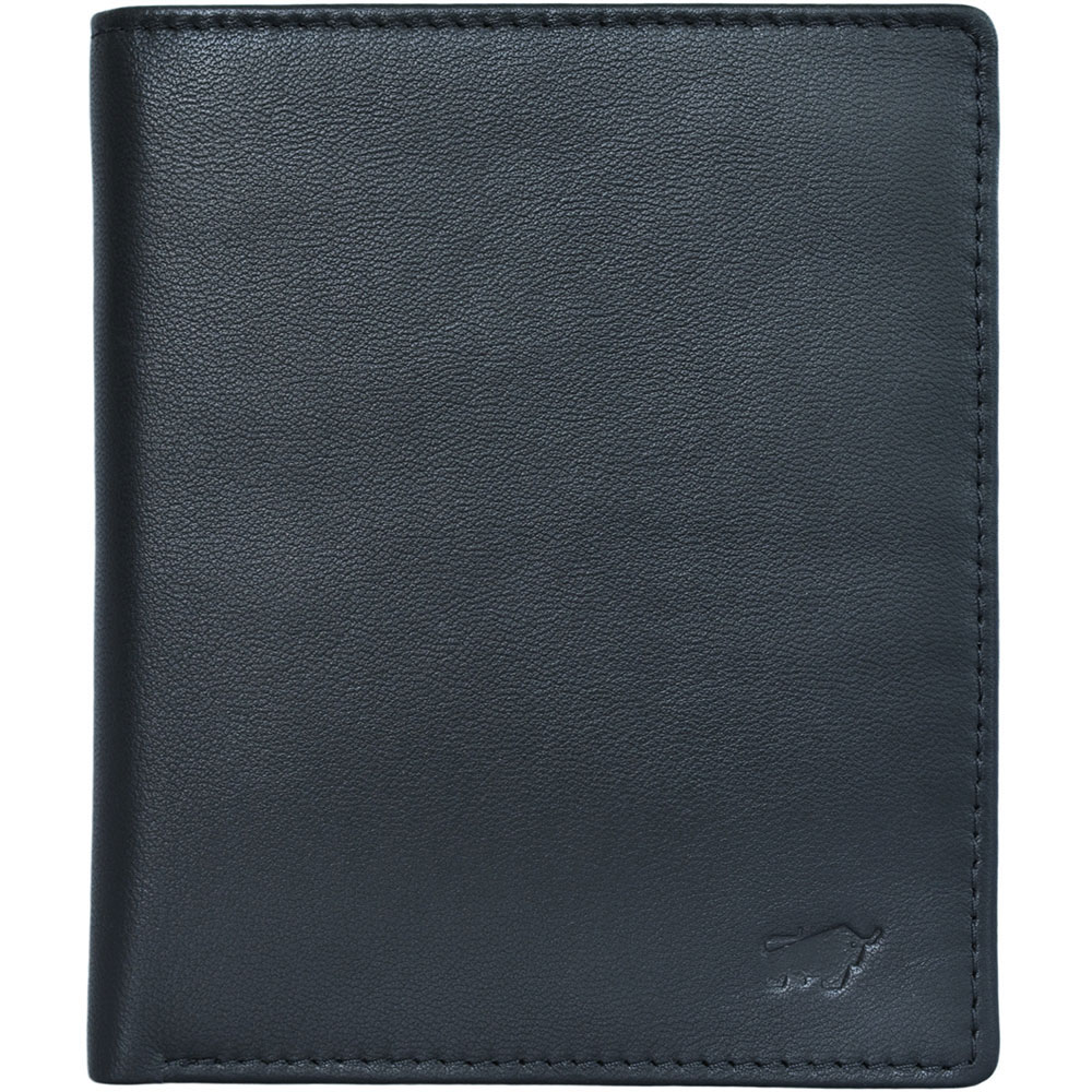 Бумажник Braun Bueffel Frankfurt мужской кожаный