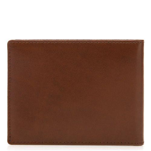 Портмоне S.T.Dupont Elysee с зажимом для банкнот и слотами для 6 карт