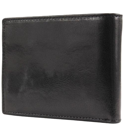 Мужское портмоне Braun Bueffel Cambridge с монетницей, фото