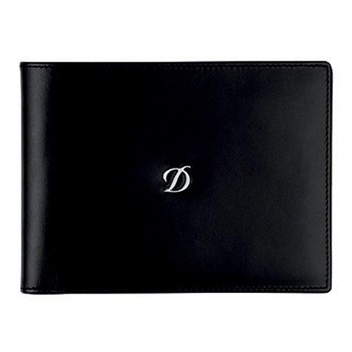 Портмоне S.T.Dupont на 6 кредитных карт Ligne D, фото