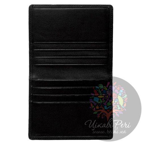 Футляр для кредитных карт и визиток, фото