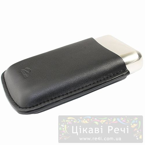 Футляр для кредитных карт, фото