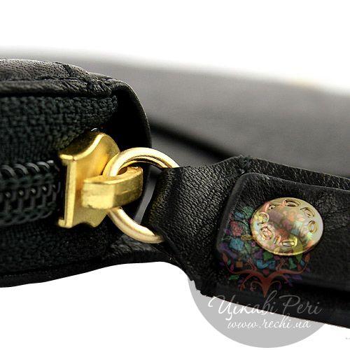 Портмоне Shimmer с монетницей, фото