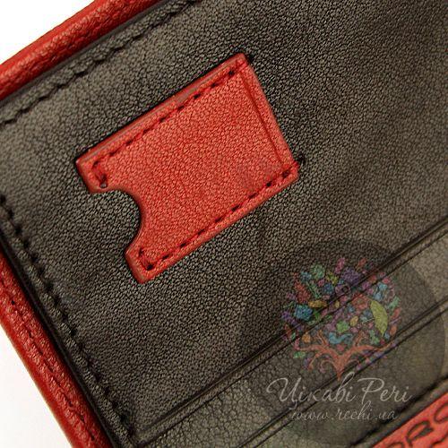 Портмоне FreeWay с монетницей, фото
