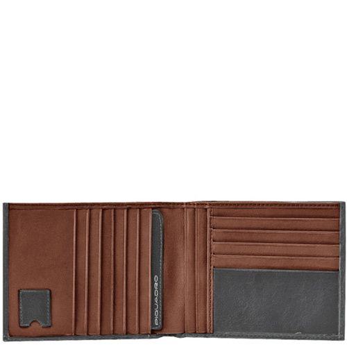 Портмоне FreeWay с отделением для 12 кредиток, фото
