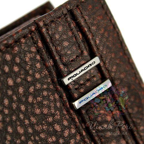 Портмоне FreeWay с отделением для документов, фото