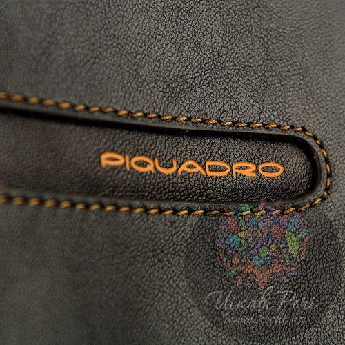 Портмоне Piquadro FreeWay мужское, фото