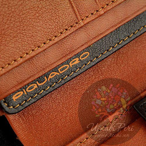Портмоне FreeWay с монетницей горизонтальное , фото