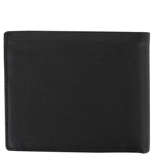 Мужской портмоне Piquadro Tag с отделением для монет и 7 кредитных карт, фото