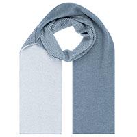 Шарф Woolkrafts Grey Shades, фото