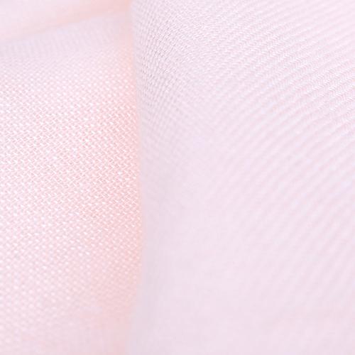 Палантин Fattorseta пудрового цвета, фото