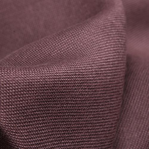 Палантин Fattorseta коричневого цвета, фото